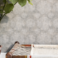 Decorette-BN-Wallcoverings-Indian-Summer-01