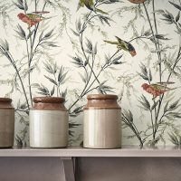 VanLaar_LittleGreene3