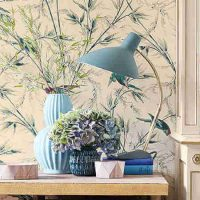 VanLaar_LittleGreene6