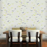 VanLaar_Scion_wallpaper1