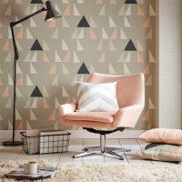 VanLaar_Scion_wallpaper10