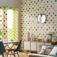 VanLaar_Scion_wallpaper11