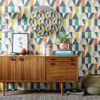 VanLaar_Scion_wallpaper12