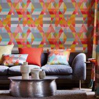 VanLaar_Scion_wallpaper14