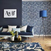 VanLaar_Scion_wallpaper2