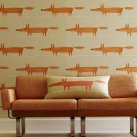 VanLaar_Scion_wallpaper3