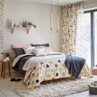 VanLaar_Scion_wallpaper4