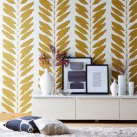 VanLaar_Scion_wallpaper9