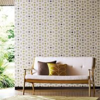 harlequin-orla-kiely-wallpapers-5