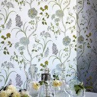 sanderson-wallpaper-summer-tree-lilac-dapgst103-brittfurn