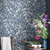 wc_wallpaper_Atacama
