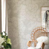 wc_wallpaper_Helleborus