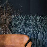 wc_wallpaper_feathergrass
