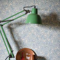 wc_wallpaper_feuille