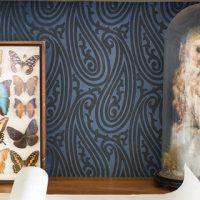wc_wallpaper_paisley