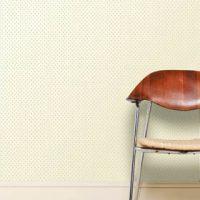 wc_wallpaper_polkasquare
