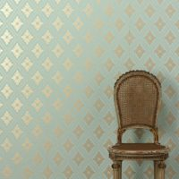 wc_wallpaper_ranelagh