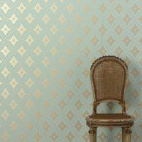 wc_wallpaper_ranelagh
