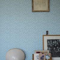 wc_wallpaper_samphire