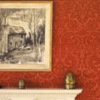 wc_wallpaper_silvergate