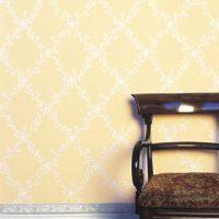 wc_wallpaper_toiletrellis